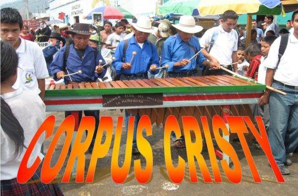 Fotolog de djgeorgedjmende: CORPUS CRISTY